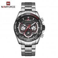 Ceas Barbatesc Naviforce NF9185-V3