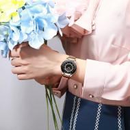 Ceas Dama Fashion Curren 9066-V1