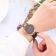 Ceas Dama Fashion Q256-V1