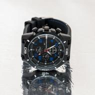 Ceas de mana Quartz Q005
