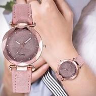 Ceas Pentru Femei Fashion Q696-V1