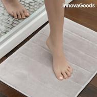 Covoraș de baie viscoelastic InnovaGoods Home Houseware