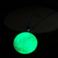Lantisor luminos COL108