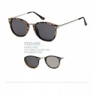 Ochelari de soare Kost Eyewear PM-PZ20-050