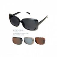 Ochelari de soare Kost Eyewear PM-PZ20-058