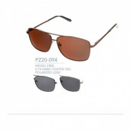 Ochelari de soare Kost Eyewear PM-PZ20-094
