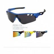 Ochelari de soare Kost Eyewear PM-PZ20-113
