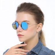 Ochelari de Soare pentru femei SG018