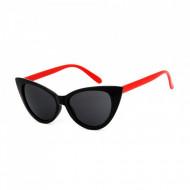 Ochelari de Soare PMOK139WZ4