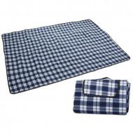 Pătură de plajă, camping, picnic PM59074513181883