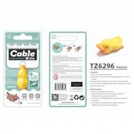 Protecție cablu USB, PMTF650333