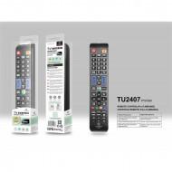 Telecomanda universala pentru Samsung fara setare PMTF570083