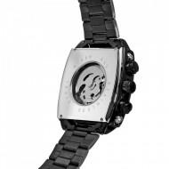 Ceas Automatic Jaragar JAR569-V1