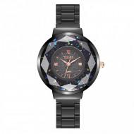 Ceas Dama Fashion Q9526-V1