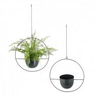 Ghiveci pentru plante - inaltime 65 cm