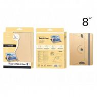 Husa universala pentru tableta 8 inch, PMTF42181-23
