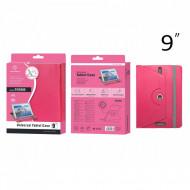 Husa universala pentru tableta 9 inch, PMTF42182-43