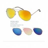 Ochelari de soare Kost Eyewear PM-PZ20-003