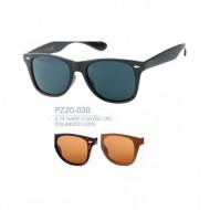 Ochelari de soare Kost Eyewear PM-PZ20-030