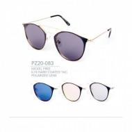 Ochelari de soare Kost Eyewear PM-PZ20-083