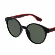 Ochelari de soare Kost Eyewear PZ20-209-V3