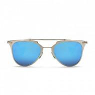Ochelari de Soare PMOK6S-N