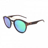 Ochelari de soare Unisex PLD6030FS_N9P