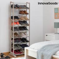Pantofar InnovaGoods (25 Perechi)