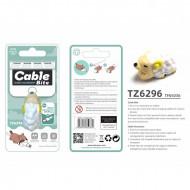 Protecție cablu USB, PMTF650363