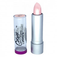 RUJ SILVER GLAM OF SWEDEN (3,8 G) 77-CHILLY PINK, PMS0581622