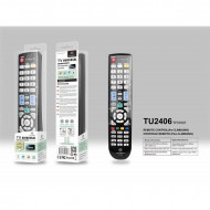 Telecomanda universala pentru Samsung fara setare PMTF570073