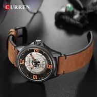 Ceas barbatesc CURREN 8305-V3