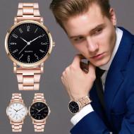 Ceas Barbatesc Fashion Quartz Q9529-V1