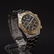Ceas Barbatesc Full Automatic #J036