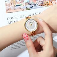 Ceas Dama Fashion Curren 9052-V3