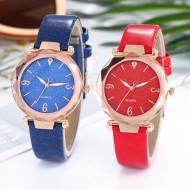 Ceas Dama Fashion Q256-V3