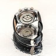 Ceas Mecanic Barbatesc Full Automatic J045