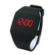 Ceas Unisex LED M001-V1