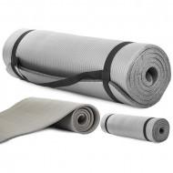 Covor de yoga pentru fitness, PM59074513120183