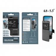 Husa universala pentru telefon 4.8 - 5.3 inch, PMTF42178-13