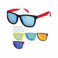 Ochelari de soare Kost Eyewear PM-PZ20-022