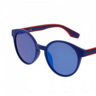 Ochelari de soare Kost Eyewear PZ20-209-V4
