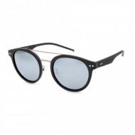 Ochelari de soare Unisex PLD6031FS_52_003