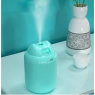 Umidificator de aer, K6, aromaterapie, PMVHOLM32033