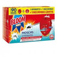 Aparat Electric Anti-ţânţari Bloom