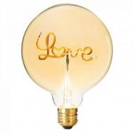 Bec Amber, Love G95 2W, PM161435A3