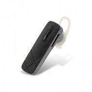 Casca Bluetooth , Handsfree, wireless PM-055