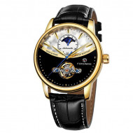 Ceas Automatic Mecanic Tourbillon Forsining FOR339G-V4