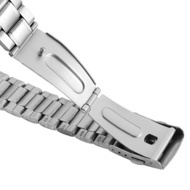 Ceas Barbatesc Automatic - Mecanic Tourbillon Jaragar JAR1016