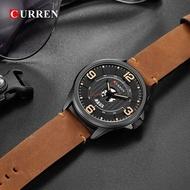 Ceas barbatesc CURREN 8305-V2